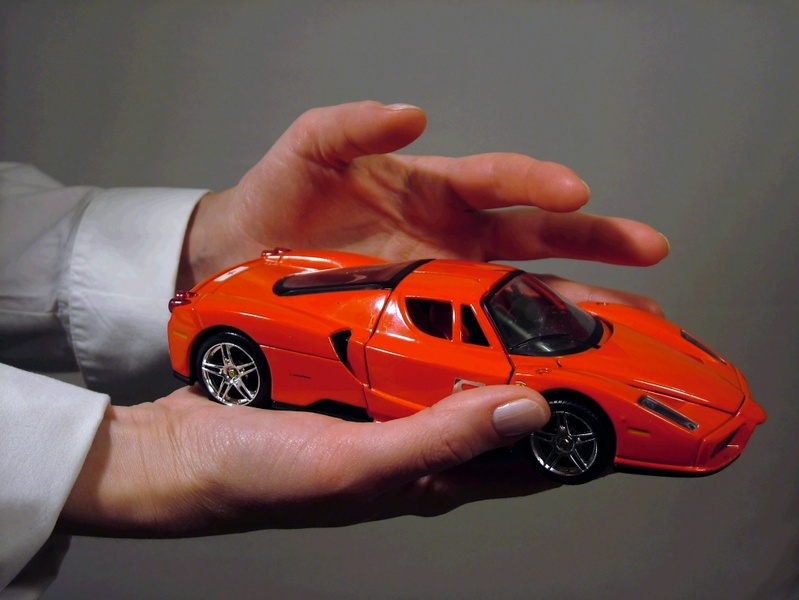 Compare Car Insurance Car Insurance Comparisons Made Easy