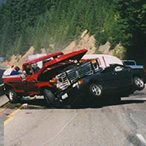 Car insurance frauds accelerate excess charges compare car