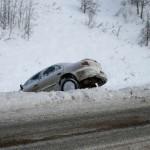 winter_driving_01_640