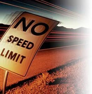 1140850800_No_speed_limit